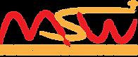 MSW Music Servingthe Word Logo