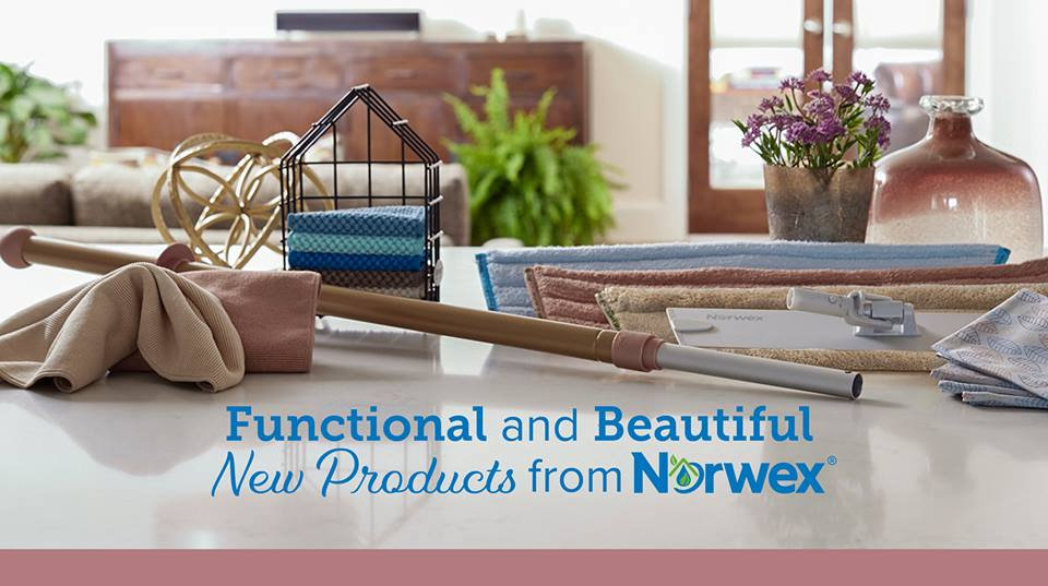Norwex new products Aug 2018.jpg