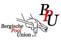 Logo_weiss_ BPU.jpg