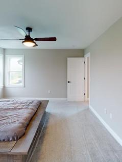 Summit-Custom-Homes-Bedroom.jpg