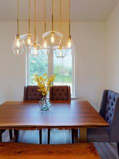 Dane-Building-Concepts-Dining-Room.jpg
