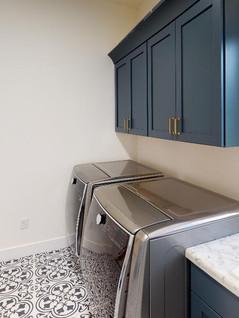 Dane-Building-Concepts-Laundry.jpg