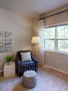 CLE-Consulting-Bedroom(2).jpg