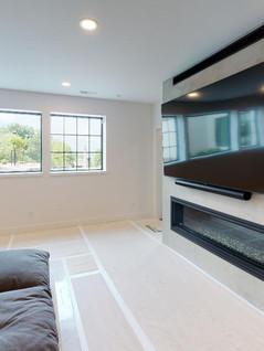 Hart-DeNoble-Builders-Inc-Living-Room(3).jpg