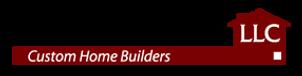 Urso Logo.png