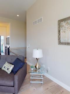 Platinum-Builders-Living-Room(1).jpg