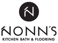 Nonns_Logo-vertical_Black (2).png