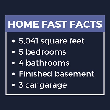 HOME FAST FACTS (7).png