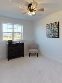 Quality-First-Custom-Homes-Bedroom(2).jpg