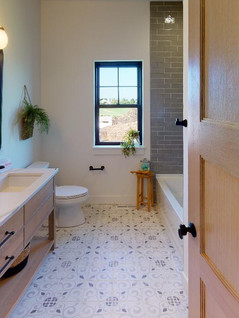 Crary-Construction-Inc-Bathroom(2).jpg