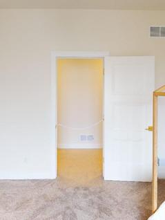Acker-Builders-Inc-Bedroom(3).jpg
