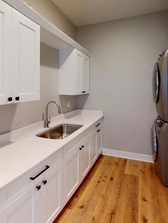Summit-Custom-Homes-Laundry.jpg