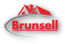 Brunsell.png