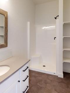 Coogan-Builders-Bathroom(2).jpg