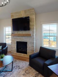 Quality-First-Custom-Homes-Living-Room.jpg