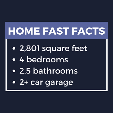 HOME FAST FACTS (21).png