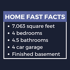 HOME FAST FACTS.png