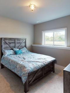 Artisan-Craft-Homes-Bedroom.jpg
