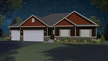 ACH - Lot 58 SP - Front Rendering.jpg