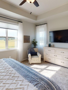 CLE-Consulting-Bedroom.jpg