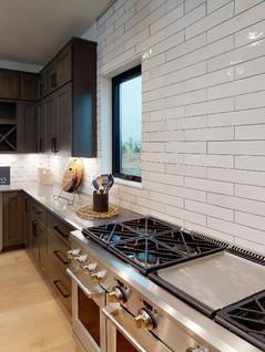 Victory-Stone-Builders-Kitchen(3).jpg
