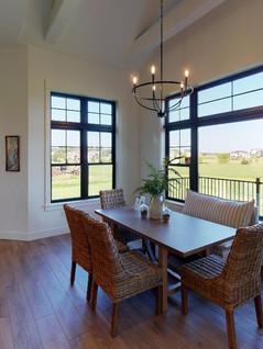 Crary-Construction-Inc-Dining-Room.jpg