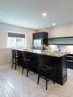 Artisan-Craft-Homes-Kitchen(2).jpg