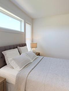 Marten-Building-Design-Bedroom(7).jpg