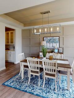 William-Ryan-Homes-Dining-Room(2).jpg
