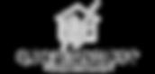 Screen_Shot_2020-04-14_at_10-removebg-pr