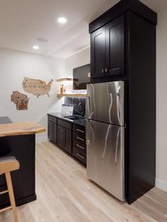 Acker-Builders-Inc-Kitchen(2).jpg