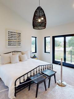 Acker-Builders-Inc-Bedroom.jpg