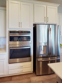 William-Ryan-Homes-Kitchen(1).jpg