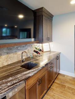 Brio-Design-Homes-Kitchen(2).jpg