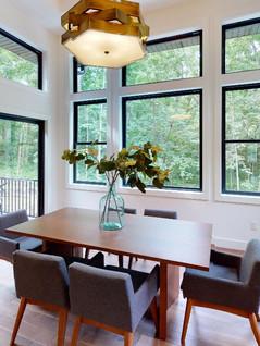 Crary-Construction-Inc-Dining-Room(1).jpg