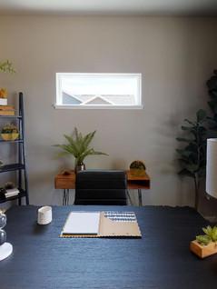 Encore-Homes-Inc-Office.jpg
