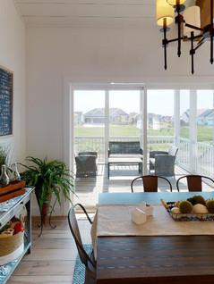 Coogan-Builders-Dining-Room.jpg