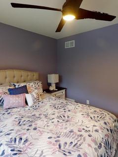 Brio-Design-Homes-Bedroom(6).jpg