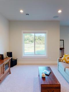 Premier-Builders-Inc-Living-Room(4).jpg