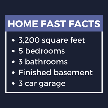 HOME FAST FACTS (8).png