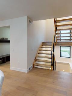 Victory-Stone-Builders-Living-Room(4).jpg