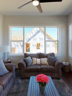 Bill-Weber-Jr-Homes-Living-Room(4).jpg