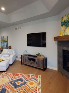 Midwest-Homes-Inc-Living-Room.jpg