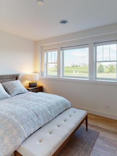 Marten-Building-Design-Bedroom(4).jpg