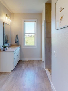 Marten-Building-Design-Bathroom(1).jpg