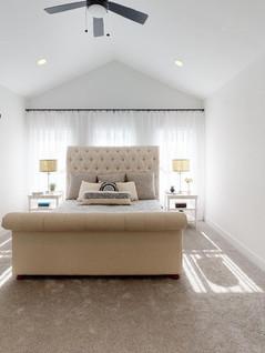 Coogan-Builders-Bedroom.jpg