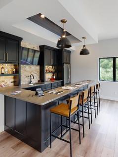 Classic-Custom-Homes-Of-Waunakee-Kitchen(1).jpg