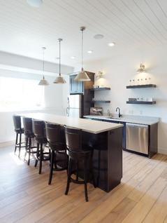 Coogan-Builders-Kitchen.jpg