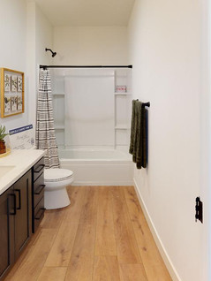 Crary-Construction-Inc-Bathroom(3).jpg