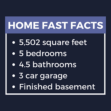 HOME FAST FACTS (10).png